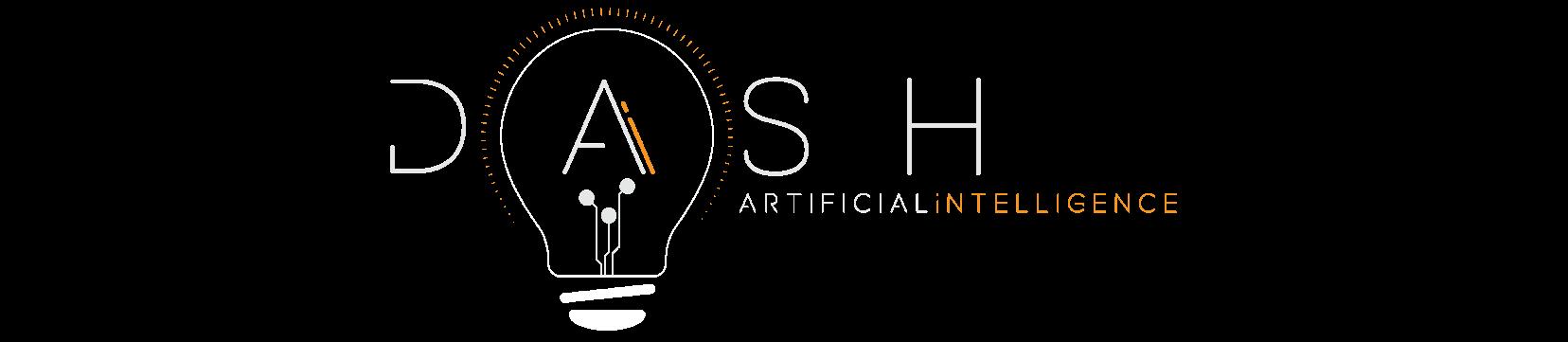 Daish-AI-Trans