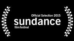 Sundance-2015-for-Misdemeanor