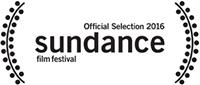 Sundance-2016-test-4