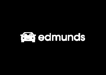 Client-Logo-Edmunds