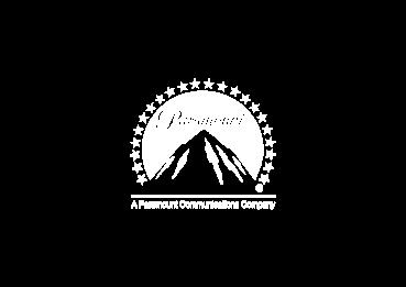 Client-Logo-Paramount
