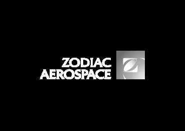 Client-Logo-Zodiac