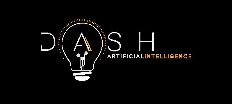 Dash-AI-Small-Icon-14