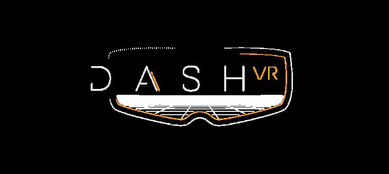 Dash-VR-Small-Icon-12