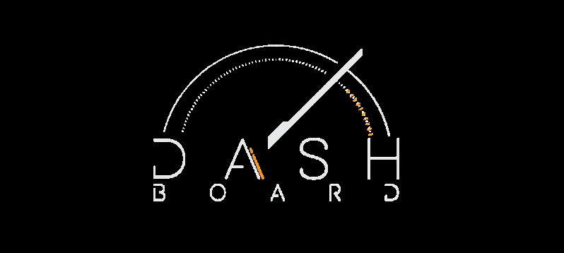 Dashboard-Small-Icon-11