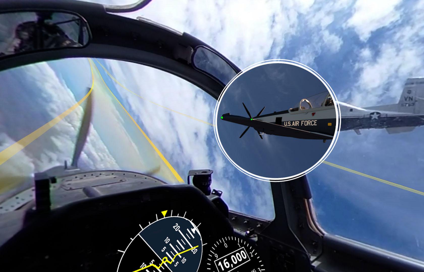Pilot-Training-13