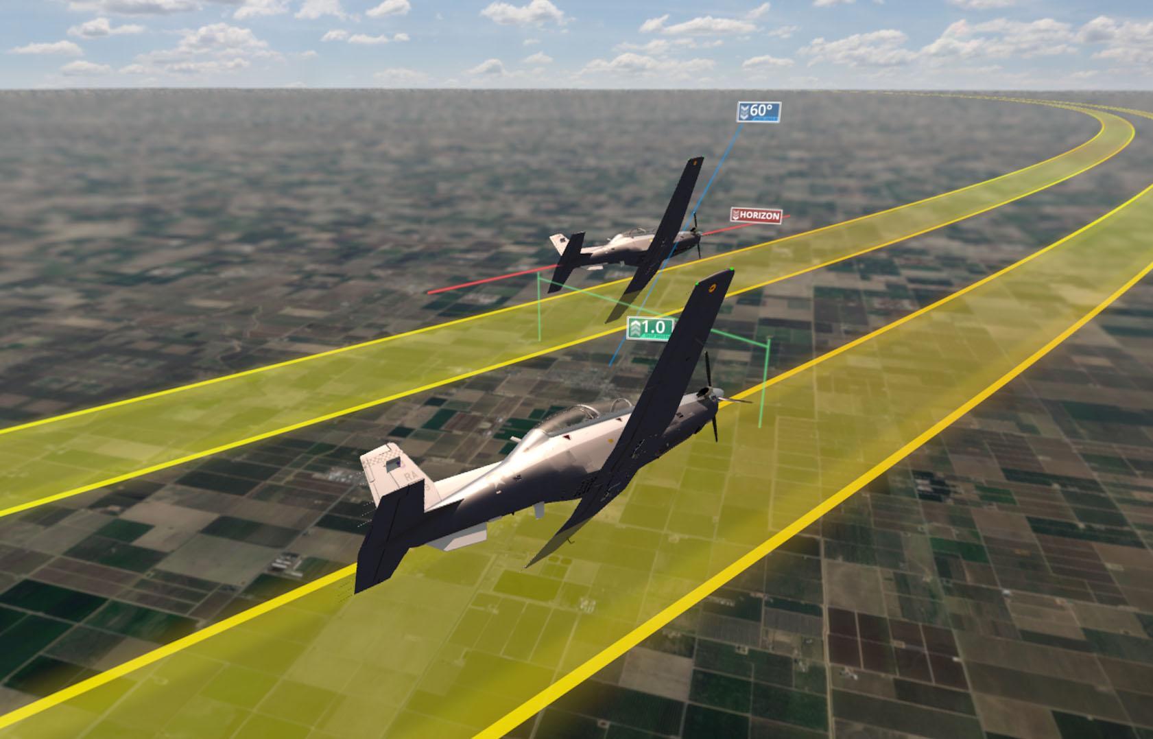 Pilot-Training-18