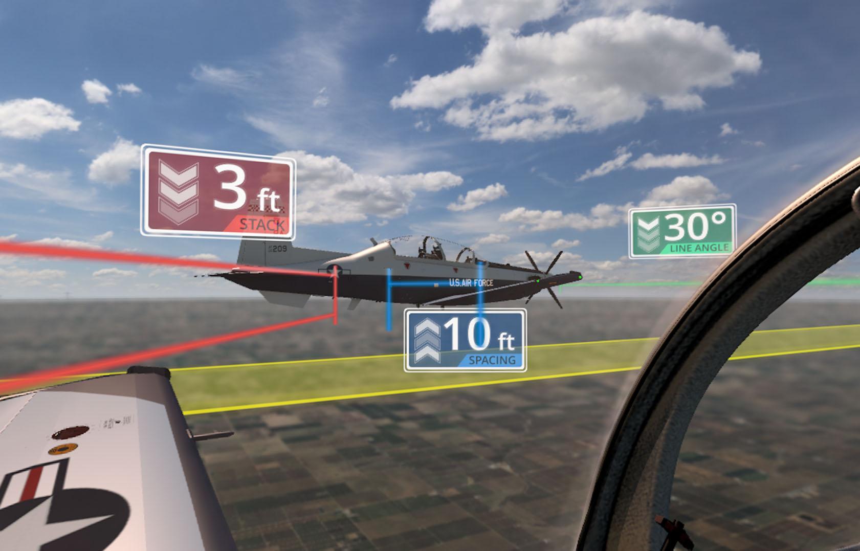 Pilot-Training-19