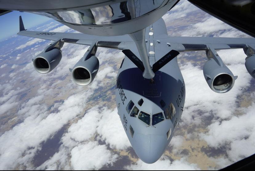Thumbnail-on-Defense-Page-Air-Refuel-1