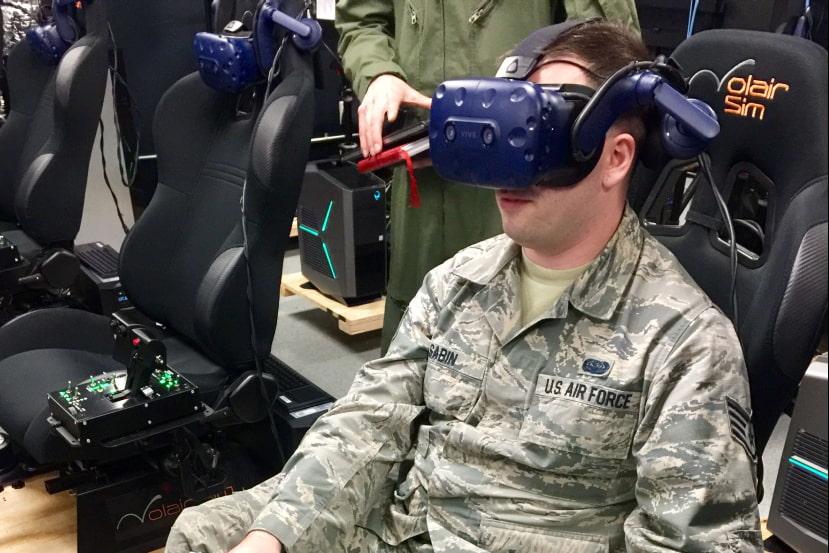 Thumbnail-on-Defense-Page-Pilot-Training-1