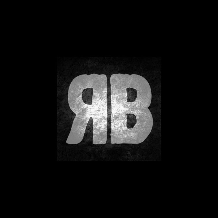 brbr32