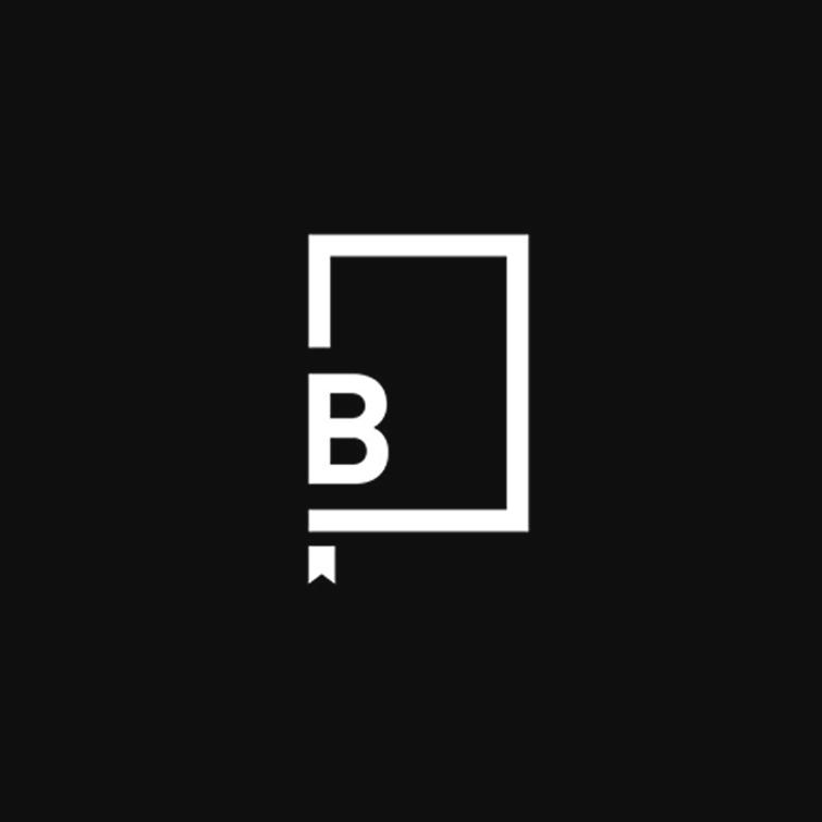 brbr38