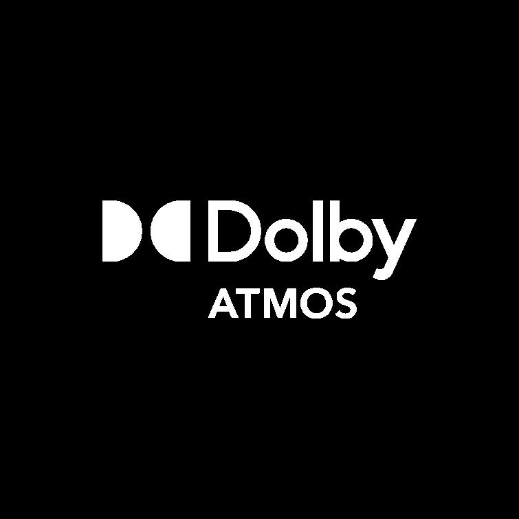 dolbyatmos3