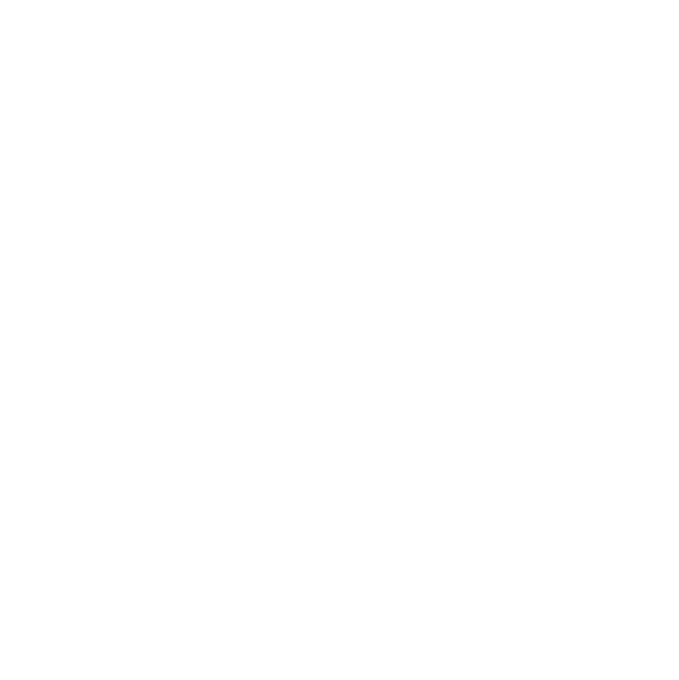 usatoday3