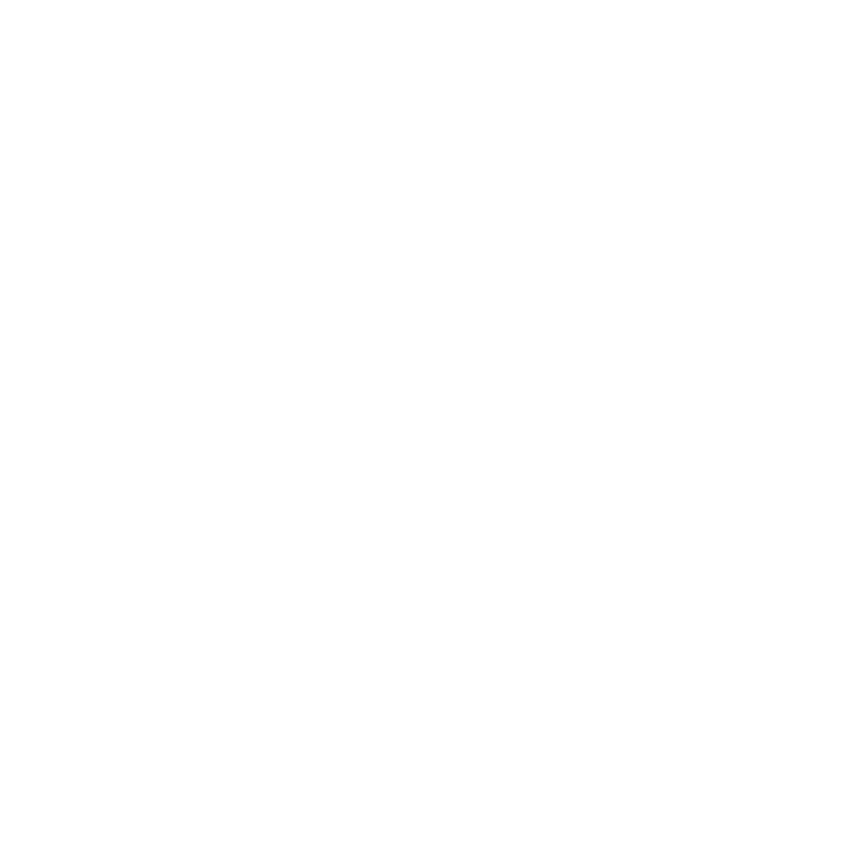 washingtonost2