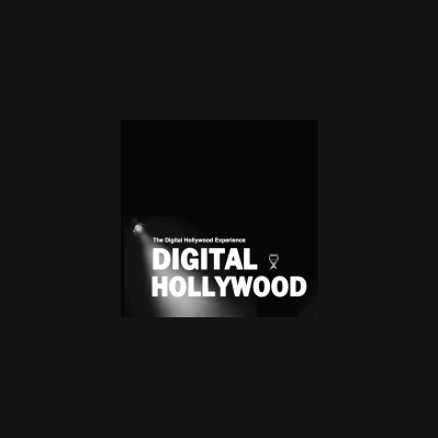 Digital-Hollywood