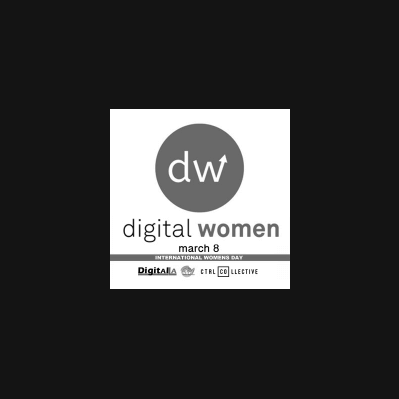 Digitalwomen