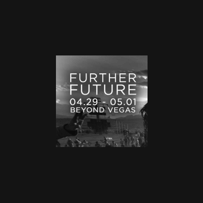 Further-Future