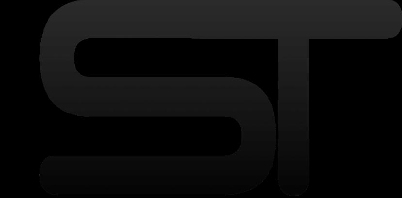 ST-Header-logo